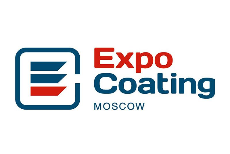 ExpoCoating-2017